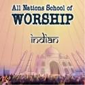 imprint-prophetic-flow-indian-part-2-1397823036-jpg