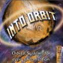 into-orbit-1418804940-png