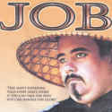 look-job-1397829812-png