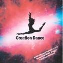 narration-chaos-and-incubation-1401190570-jpg
