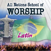 we-lean-on-you-prophetic-flow-latin-part-2-1397824284-jpg