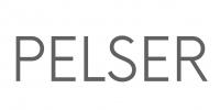 Pelser Media
